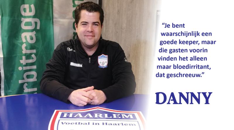 Danny-Voetbal-in-Haarlem-01-01