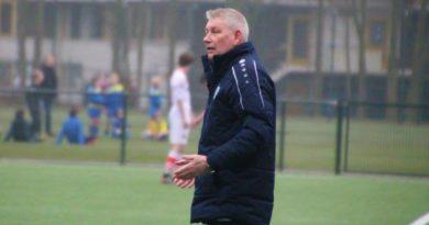 Feike-Prins-Voetbal-in-Haarlem