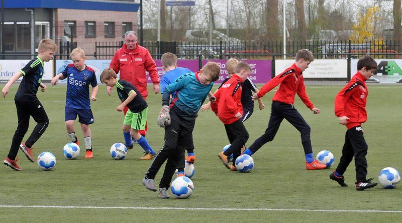 JVO-Voetbal-in-Haarlem