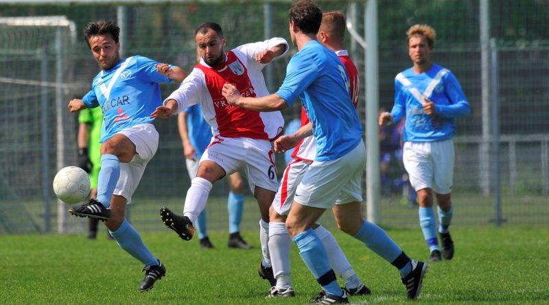 NFC-DIO-Voetbal-in-Haarlem