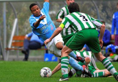 NFC-MMO-Voetbal-in-Haarlem