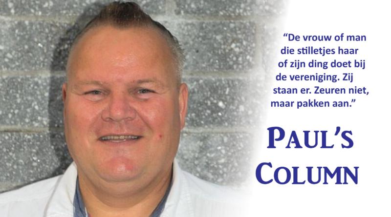 Paul-column-voetbal-in-haarlem-01