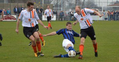 RCH-HBC-Voetbal-in-Haarlem