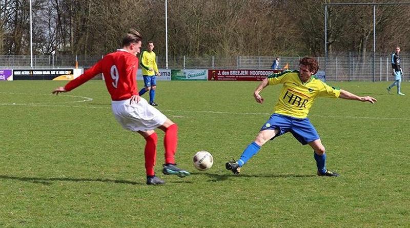 SCW-Zandvoort-Voetbal-in-Haarlem