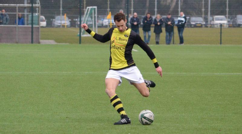 Schoten-Alliance22-Voetbal-in-Haarlem (51)