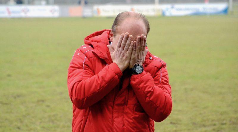 Spronk-VSV-Voetbal-in-Haarlem