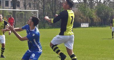 UnitedDAVO-Schoten-Voetbal-in-Haarlem