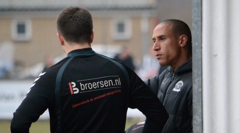VSV-IJmuiden-Voetbal-in-Haarlem (98)