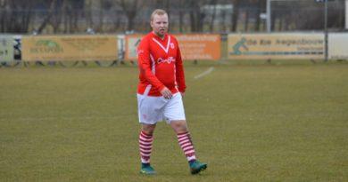 VSV-Pancratius-Voetbal-in-Haarlem (38)