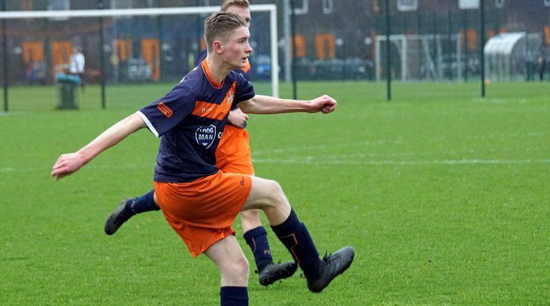 VVC-Voetbal-in-Haarlem (2)