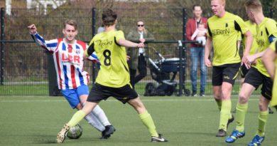 VVH-Velserbroek-Wijk-aan-Zee-Voetbal-in-Haarlem
