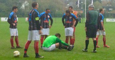 Waterloo-DSK-Voetbal-in-Haarlem