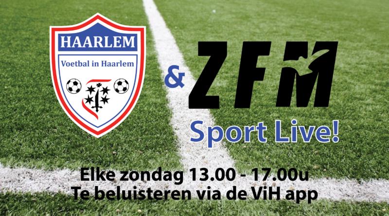 ZFM-Voetbal-in-Haarlem