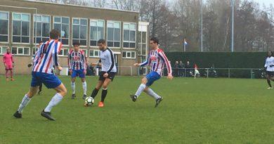 ZSGOWMS-VVH-Velserbroek-Voetbal-in-Haarlem