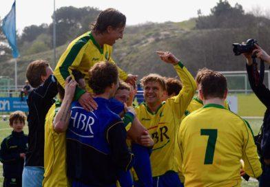 Zandvoort-Robinhood-Voetbal-in-Haarlem (20)