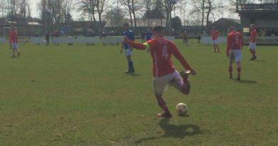 vsv-stormvogels-Voetbal-in-Haarlem