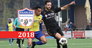 All-Stars-Mischa-Plug-Voetbal-in-Haarlem-LQ-01