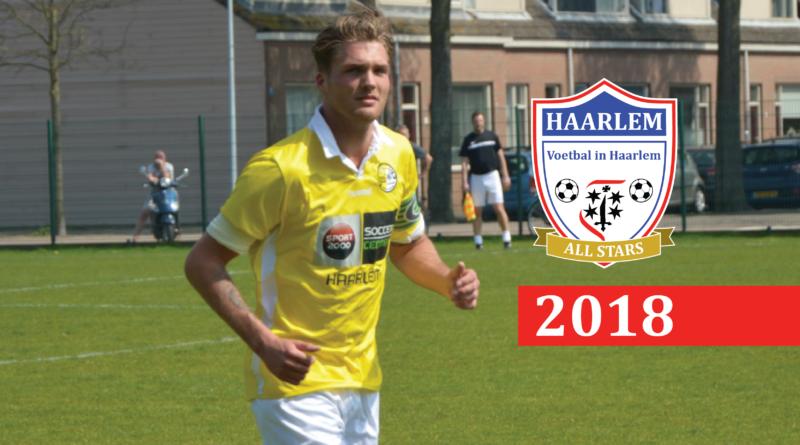 All-Stars-Steef-Heeremans-Voetbal-in-Haarlem-01