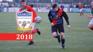 All-Stars-Tim-Hollander-Voetbal-in-Haarlem-01