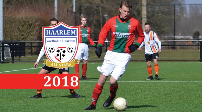 All-Stars-header-Max-Henneman-Voetbal-in-Haarlem