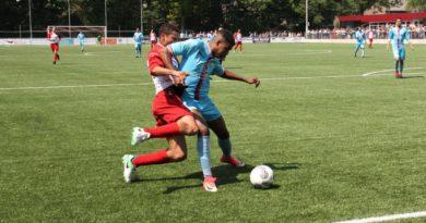 DSOV-TAC90-Voetbal-in-Haarlem