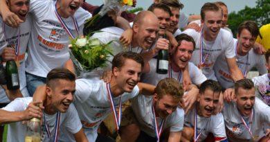 HBC-NFC-Voetbal-in-Haarlem (133)