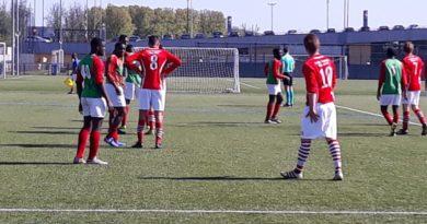 Robinhood-VSV-Voetbal-in-Haarlem