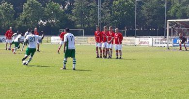 VSV-Robinhood-Voetbal-in-Haarlem