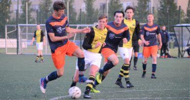 VVC-Schoten-O23-Voetbal-in-Haarlem (15)