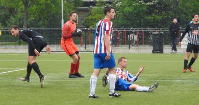 VVH-Velserbroek-SDZ-Voetbal-in-Haarlem