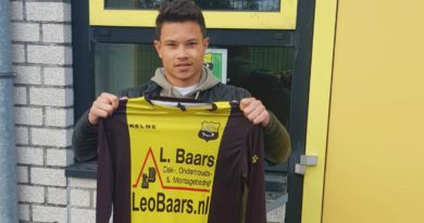Virgil-Moal-Schoten-Voetbal-in-Haarlem