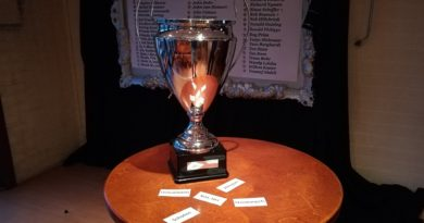 beker-o23-cup-voetbal-in-haarlem.jpg