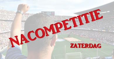 nacompetitie-zaterdag-voetbal-in-haarlem-01