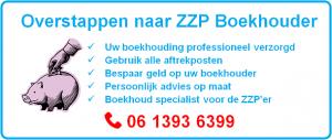overstappen-zpp-boekhouder-300x127