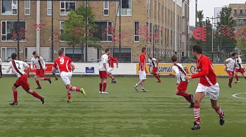vva-spartaan-vsv-voetbal-in-haarlem