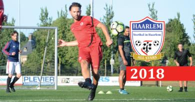 All-Stars-Remco-Knol-Voetbal-in-Haarlem-01