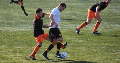Daan-Driever-Koninklijke-HFC-Voetbal-in-Haarlem