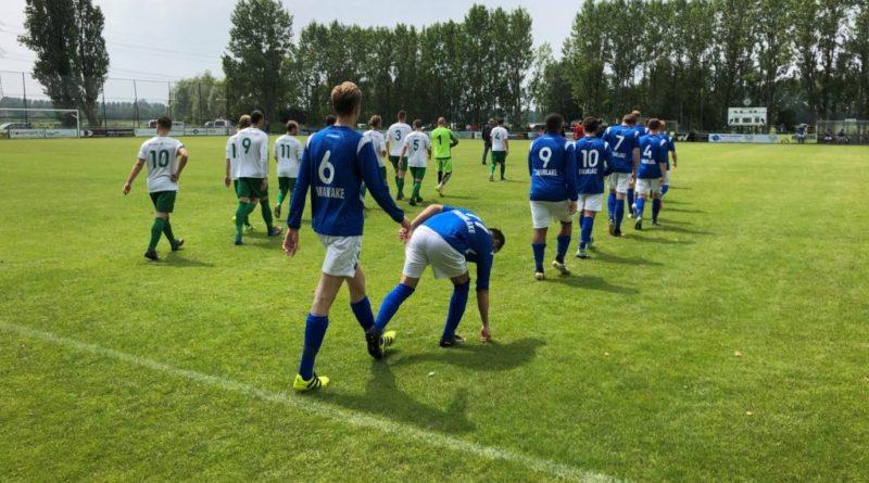 HBOK-Stormvogels-Voetbal-in-Haarlem (2)