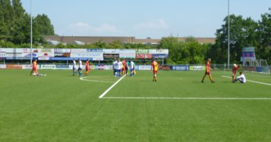 Hillegom-HSV-Voetbal-in-Haarlem