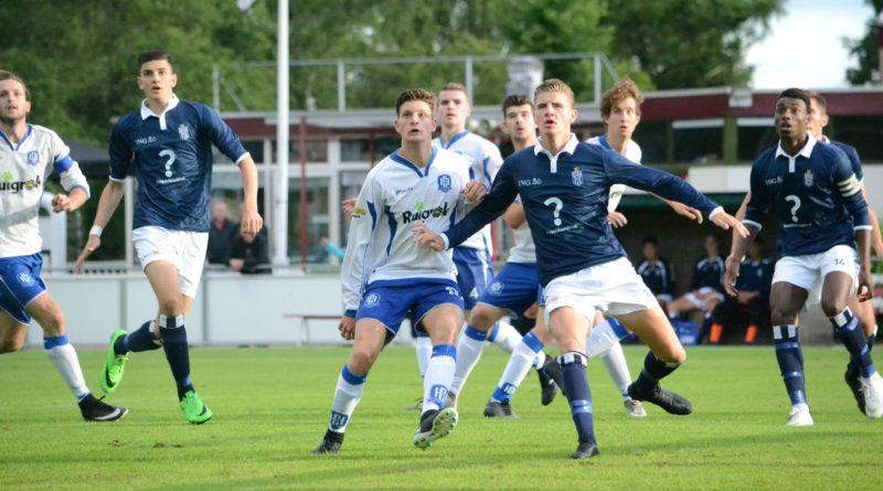 Hillegom-Koninklijke-HFC-O23-Voetbal-in-Haarlem (39)