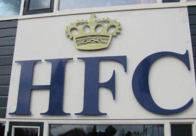 Kon-HFC-voetbal-in-haarlem