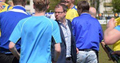 Marcel-Looij-Voetbal-in-Haarlem