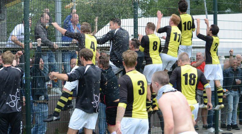 Schoten-APWC-Voetbal-in-Haarlem (146)