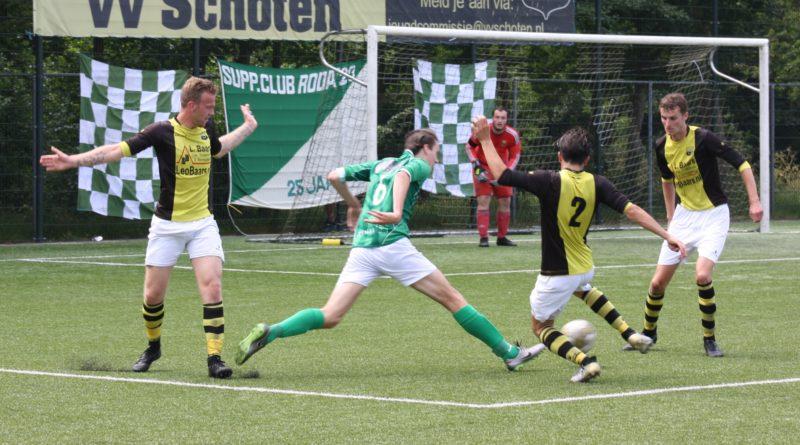 Schoten-RODA23-Voetbal-in-Haarlem