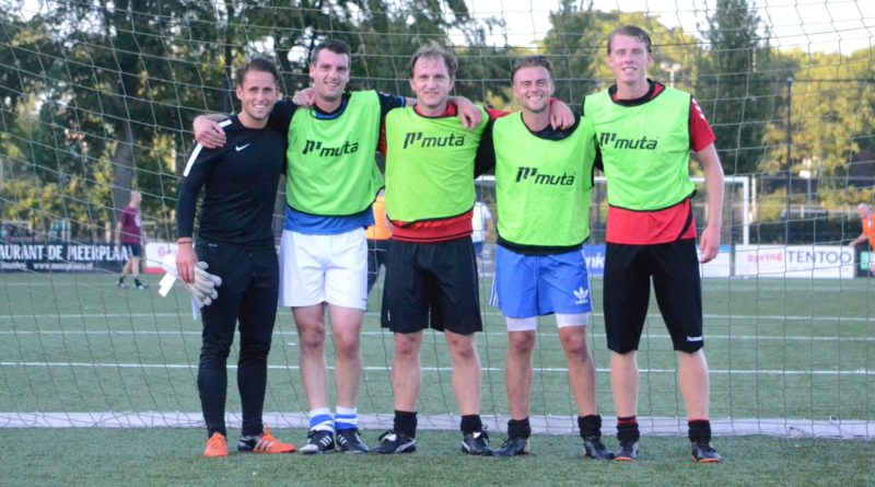 Training-All-Stars-Voetbal-in-Haarlem (138)