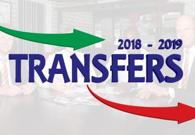 Transfers1819-voetbal-in-haarlem-01