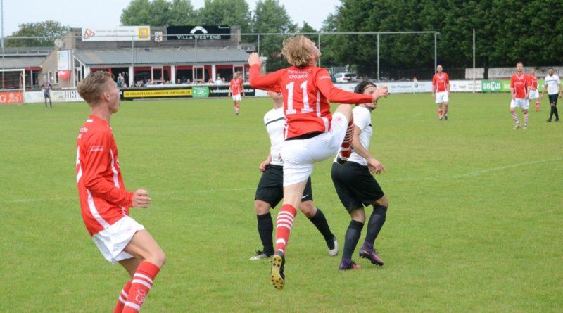VSV-Atletico-Club-Amsterdam-Voetbal-in-Haarlem (6)