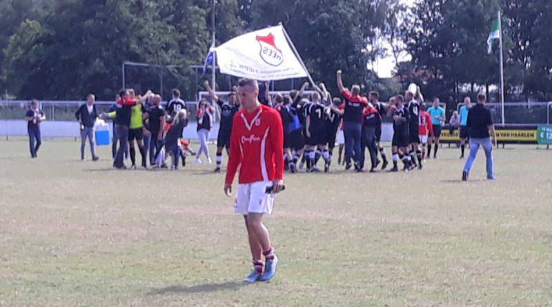VSV-Hees-Voetbal-in-Haarlem