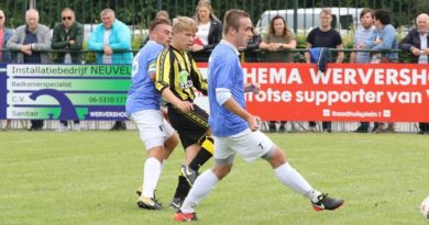 VVW-Schoten-Voetbal-in-Haarlem