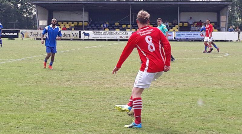 vsv-velserbroek-voetbal-in-haarlem (2)